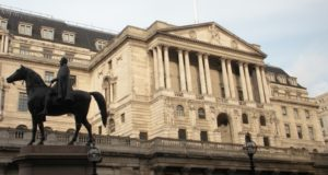 Bank of England cropped