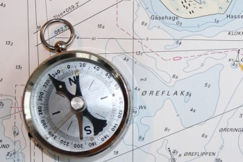 compass-and-map-cropped