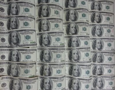 100-us-dollars-horizontal-cropped
