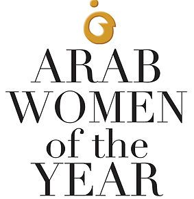 arab-women-awards-2016-cropped
