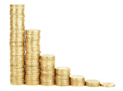 pound-coins-going-down
