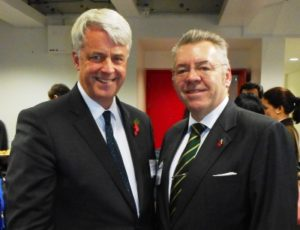 lord-lansley-031116-400-by-307