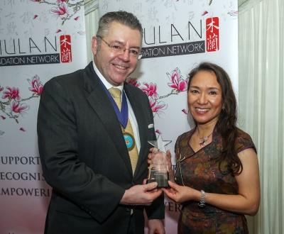 mulan-awards-131216-400-by-330