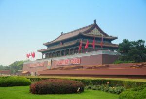 beijing-china-400x272