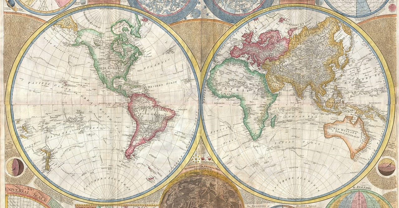 map-of-the-world-cropped