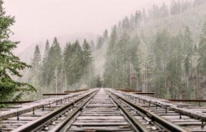 railway-400x256