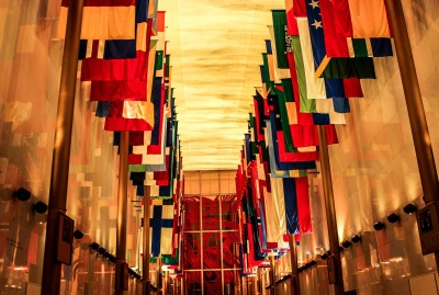 hall-of-nations-400x269