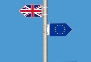 brexit-signs-400-by-273