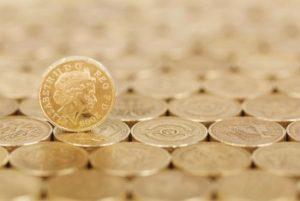 coin-350x234
