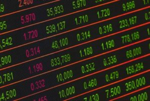 stock-market-screen-400x269