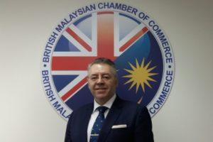 brit-chamber-180517-400x267