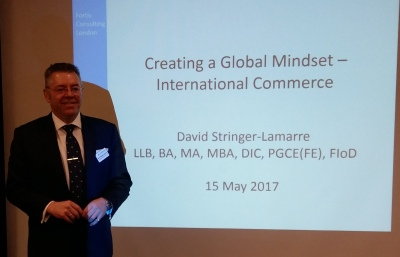 global-mindset-140517-400x257