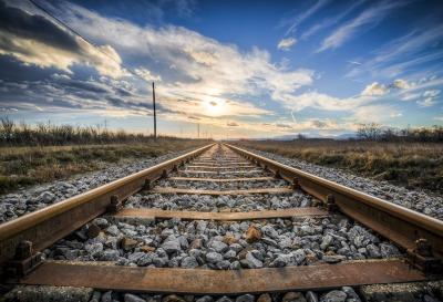 railway-lines-400x273