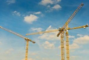 cranes-400x269