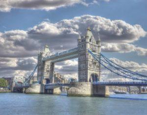 tower-bridge-400x315