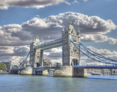 tower-bridge-400x315