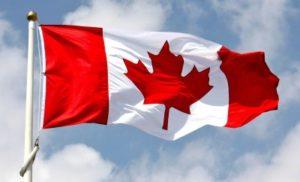 canada-flag-cropped-400x242
