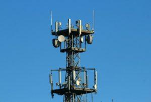 radio-mast-400x269
