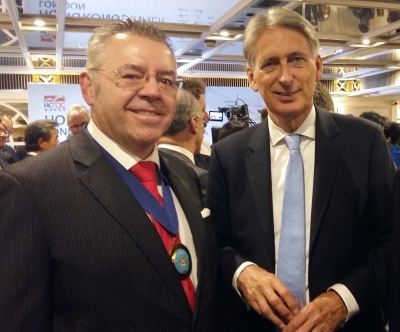 philip-hammond-dsl-200917-cropped-400x332