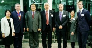 china-governance-panel-281117-cropped-400x211