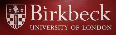 birkbeck-logo-1-400x122