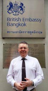 brit-embassy-bangkok-140518-400