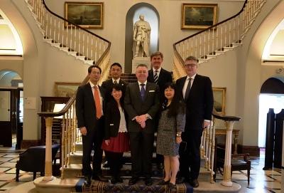 japan-embassy-iod-london-300518-400