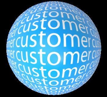 customer-ball-2-350-by-320
