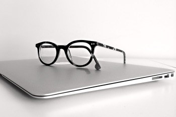 macbook-350-by-234