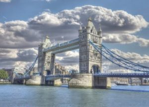 tower-bridge-cropped-350x252